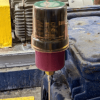 Bộ bôi trơn tự động cho động cơ điện ER-60E-1000B