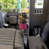 bộ bôi trơn tự động cho động cơ điện ER-250R-1000A