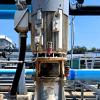 Bộ bôi trơn tự động cho động cơ điện ER-60R-1000B