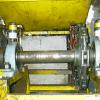 Bộ bôi trơn tự động cho băng tải ER-250R-2000