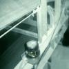 Bộ bôi trơn tự động cho băng tải ER-60R-2000