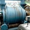 Bộ bôi trơn tự động cho máy thổi khí (Roots blower) ER-250E-1000