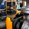 Bộ bôi trơn tự động cho động cơ điện ER-250E-1000B