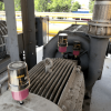 Bộ bôi trơn tự động cho động cơ điện ER-150C-1000A