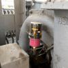 Bộ bôi trơn tự động cho máy thổi khí (Roots blower) ER-60R-1500