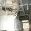 use_equ_photo_4_1Bộ bôi trơn tự động cho máy trộn (mixer) ER-250R-2000