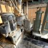 Bộ bôi trơn tự động cho máy trộn (mixer) ER-150R-1500