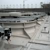 Bộ bôi trơn tự động cho tháp giải nhiệt ER-150R-1500