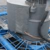Bộ bôi trơn tự động cho tháp giải nhiệt ER-150C-1000