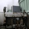 Bộ bôi trơn tự động cho tháp giải nhiệt ER-60R-1000