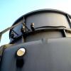 Bộ bôi trơn tự động cho tháp giải nhiệt ER-60E-1000