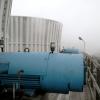 Bộ bôi trơn tự động cho tháp giải nhiệt ER-250E-1000