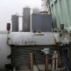 Bộ bôi trơn tự động cho tháp giải nhiệt ER-60E-1500