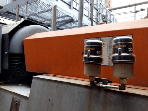 thiết bị tải nặng EL-250-2000-3B RFID