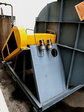thiết bị tải nặng EL-150-2000-3B Elite