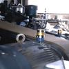 Bộ bôi trơn tự động cho máy nén khí ER-150E-1500