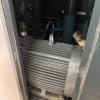 Bộ bôi trơn tự động cho máy nén khí ER-250E-1500