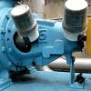 Bộ bôi trơn tự động cho máy bơm ER-150E-1000