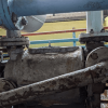 Bộ bôi trơn tự động cho máy bơm ER-60R-1000.