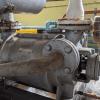 Bộ bôi trơn tự động cho máy bơm ER-250E-1500