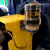 Bộ bôi trơn tự động cho máy bơm ER-150C-1500