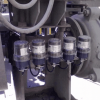 Bộ bôi trơn tự động cho máy bơm ER-60R-1500