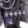 Bộ bôi trơn tự động cho máy bơm ER-250E-1000