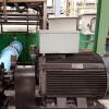 Bộ bôi trơn tự động cho máy bơm ER-150E-1500