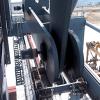 Bộ bôi trơn tự động cho thiết bị nâng ER-60R-2000