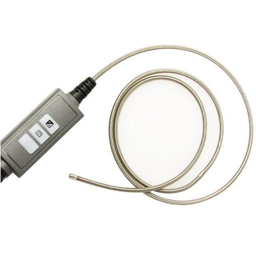 Đầu dò thả 5.4mm cho máy nội soi công nghiệp F series