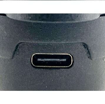 Máy nội soi công nghiệp tích hợp điện thoại W2145