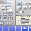 software 02