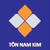 Nam Kim LOGO