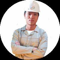 Nguyen Van Tam