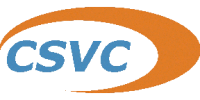 logo CSVC